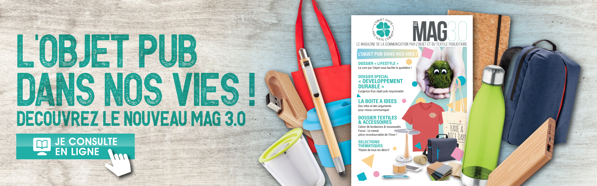 Catalogue Promosud